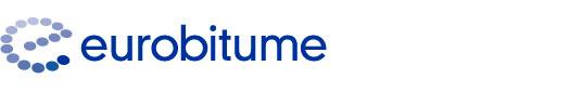 Eurobitume
